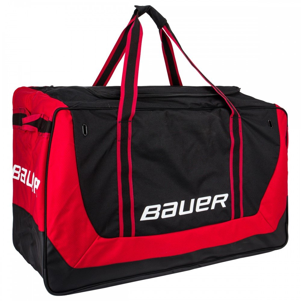 Сумка BAUER 650 CARRY BAG (SML) - YTH